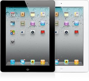 Ipad 2 64gb wi-fi 3g новый